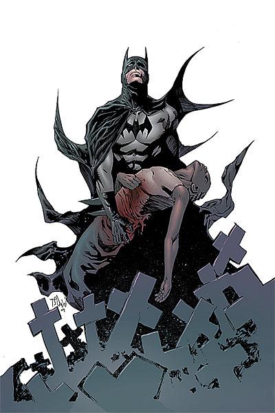 batman694