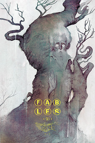 fables91