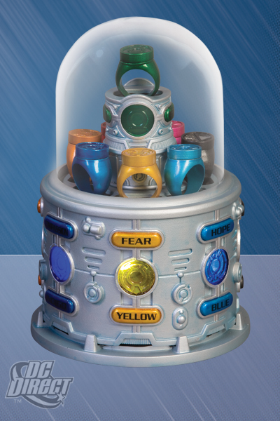 lanterncorpsprop