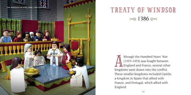 Treaty of Windsor