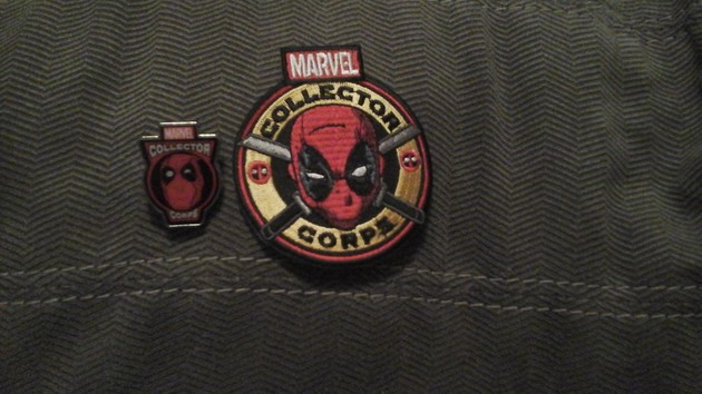 pin and patch