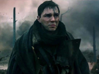 Tolkien war